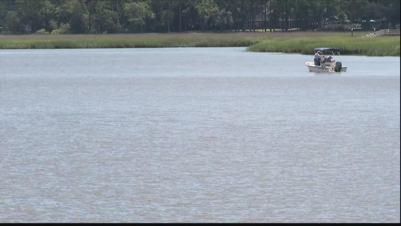 Shark_Attack_in_Wilmington_River_0_20190617223556