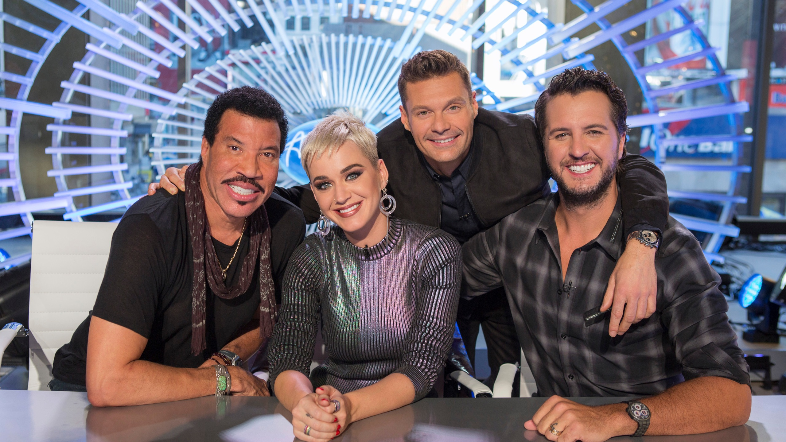 TV_ABC_American_Idol_81407-159532.jpg59257469