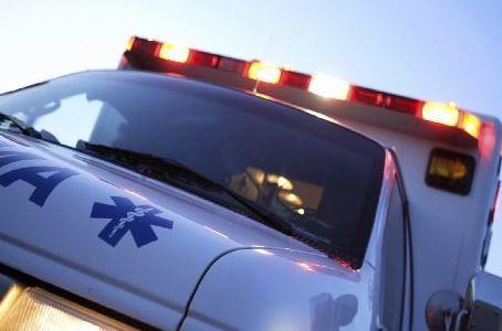 ambulance-generic_118359