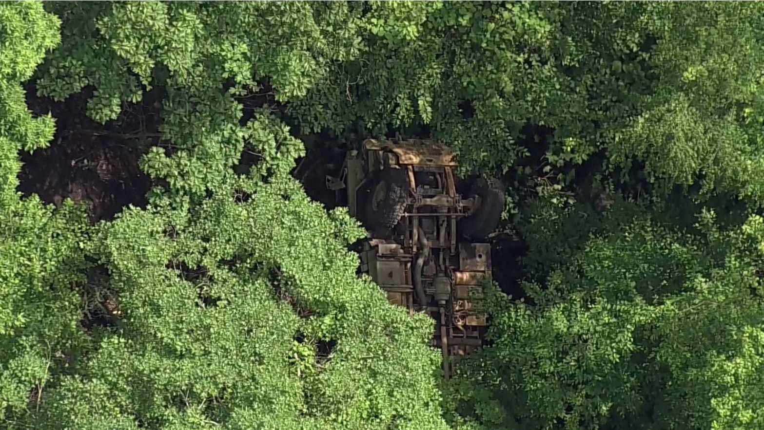 deadly West Point crash_1559836920822.JPG.jpg