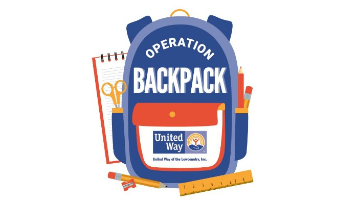operation backpack_272011