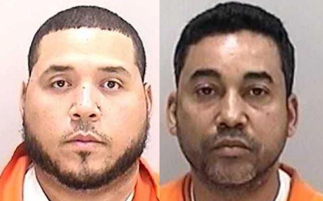 port cocaine arrests_1560297580759.JPG.jpg