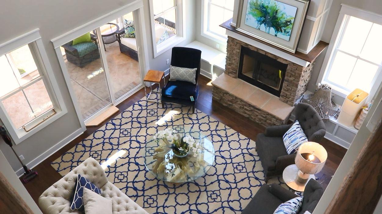 st jude dream home interior 1_1557415681848.JPG.jpg