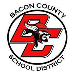 Bacon County Schools