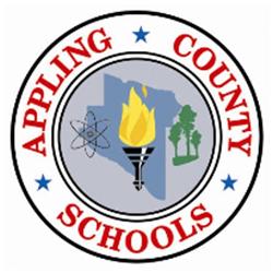 Appling County Schools
