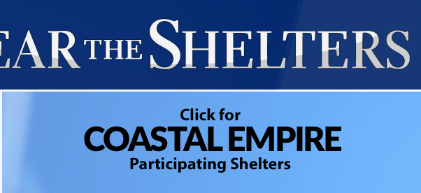 Coastal Empire Shelters