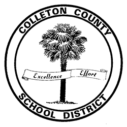 Colleton County Schools