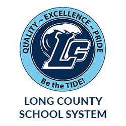Long County Schools
