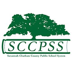 Savannah-Chatham County Schools