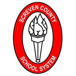 Screven County Schools