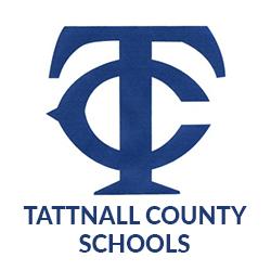 Tattnall County Schools