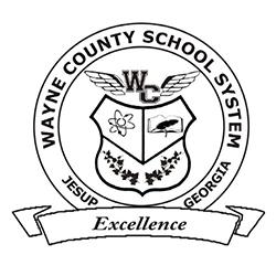 Wayne County Schools