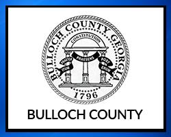 Bulloch County