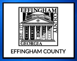 Effingham County