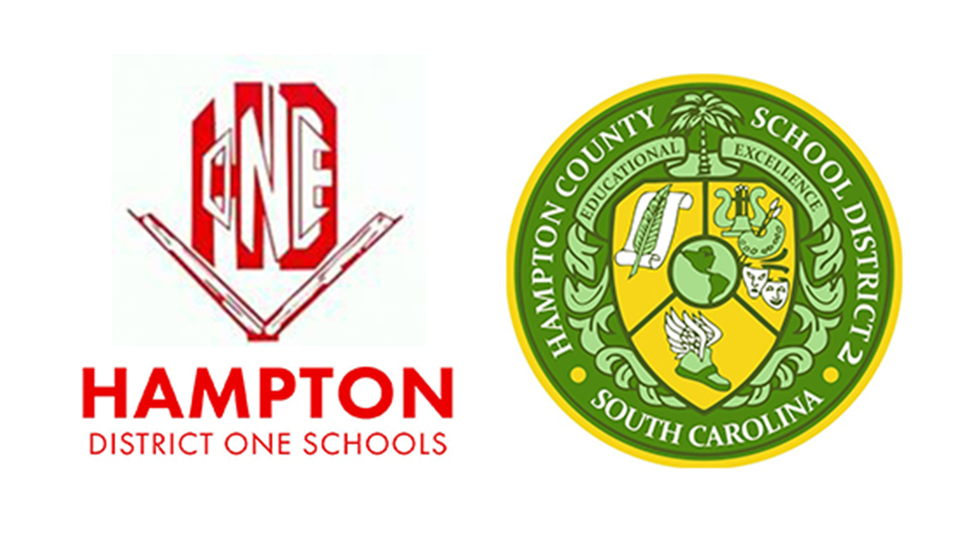 Wsav School Closings