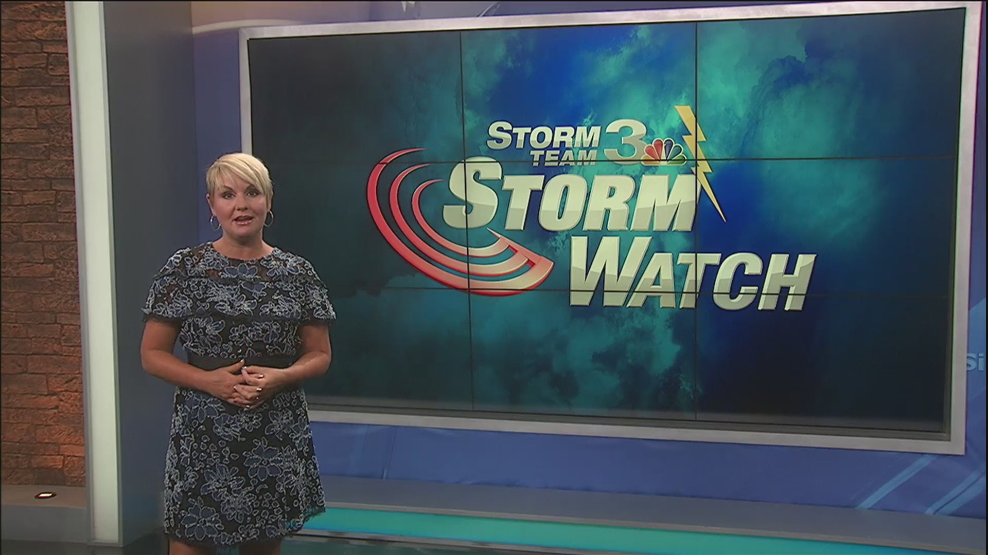 Storm Team 3 NOW: Don't miss WSAV's annual hurricane special | WSAV-TV