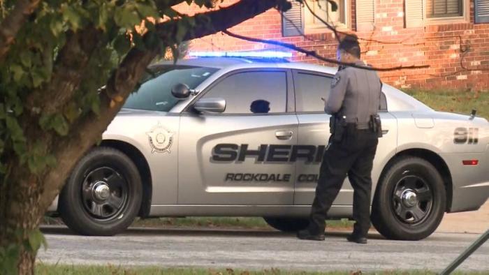 3 Masked Teens Shot To Death Outside Atlanta Area Home Wsav Tv