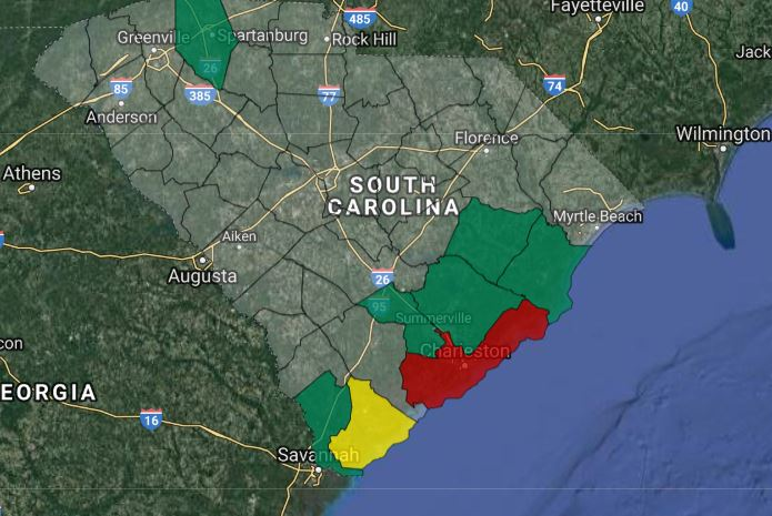 Hurricane Dorian causes power outages across Coastal Empire ... on georgia power safety, georgia power outage information, georgia power line map, georgia power careers, mass power outages map, georgia power residential, georgia power electric bill, gulf power coverage map, georgia power rebates, georgia natural disaster map, ga power service map, georgia power contact, georgia power coverage map, georgia power service area, georgia power territory map, georgia power employment,