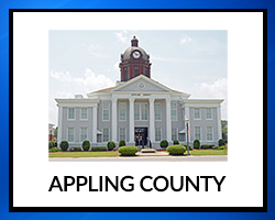 Appling County