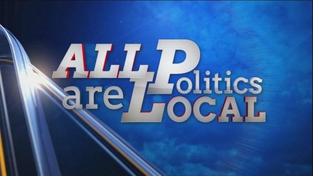 All Politics Are Local: SC Democratic primary and Isakson's Senate seat
