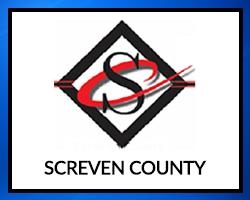 Screven County