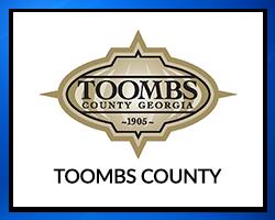 Toombs County