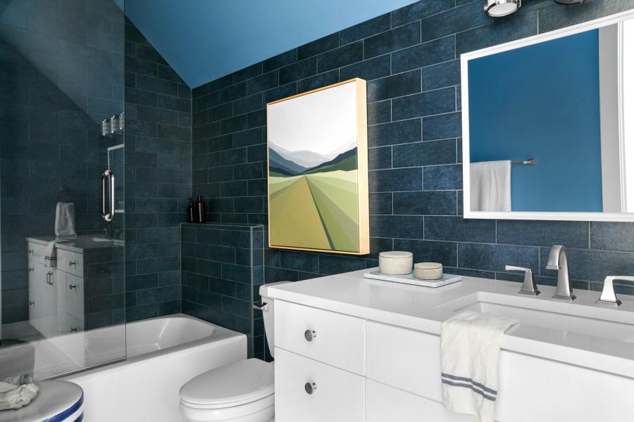 2020 Dream Home.Hgtv Unveils Beautiful Hilton Head Dream Home Up For Grabs