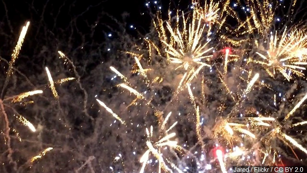 welcome 2020 with these new year s eve events in savannah wsav tv eve events