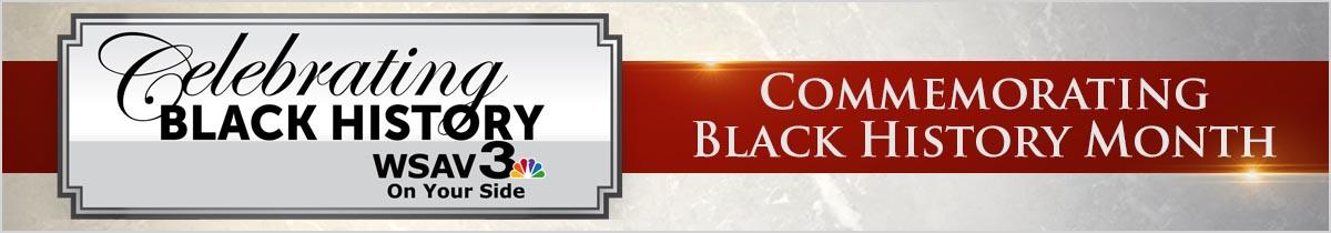 blackhistorybanner