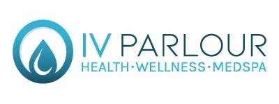 IV Parlour