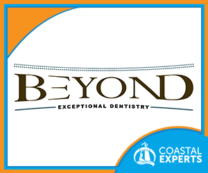 Beyond Exceptional Dentistry
