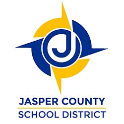 Jasper County Schools