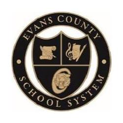 Evans County Schools