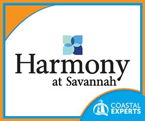 Harmony at Savannah
