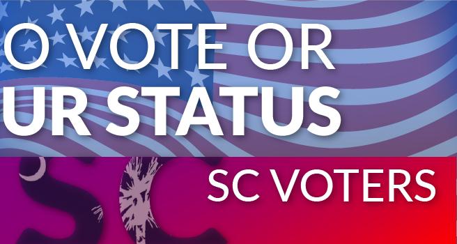 SC VOTE