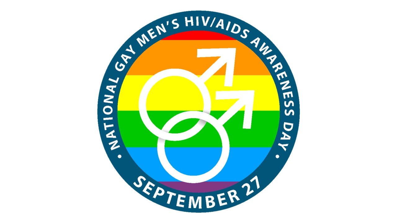 National Gay Men's HIV/AIDS Awareness Day testing event to be held in Savannah