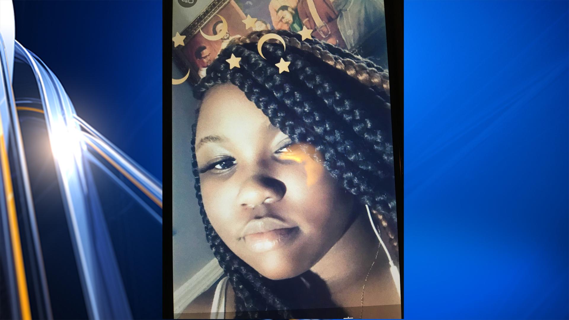 Savannah Police Locate Missing 12 Year Old Wsav Tv