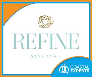 Refine Savannah