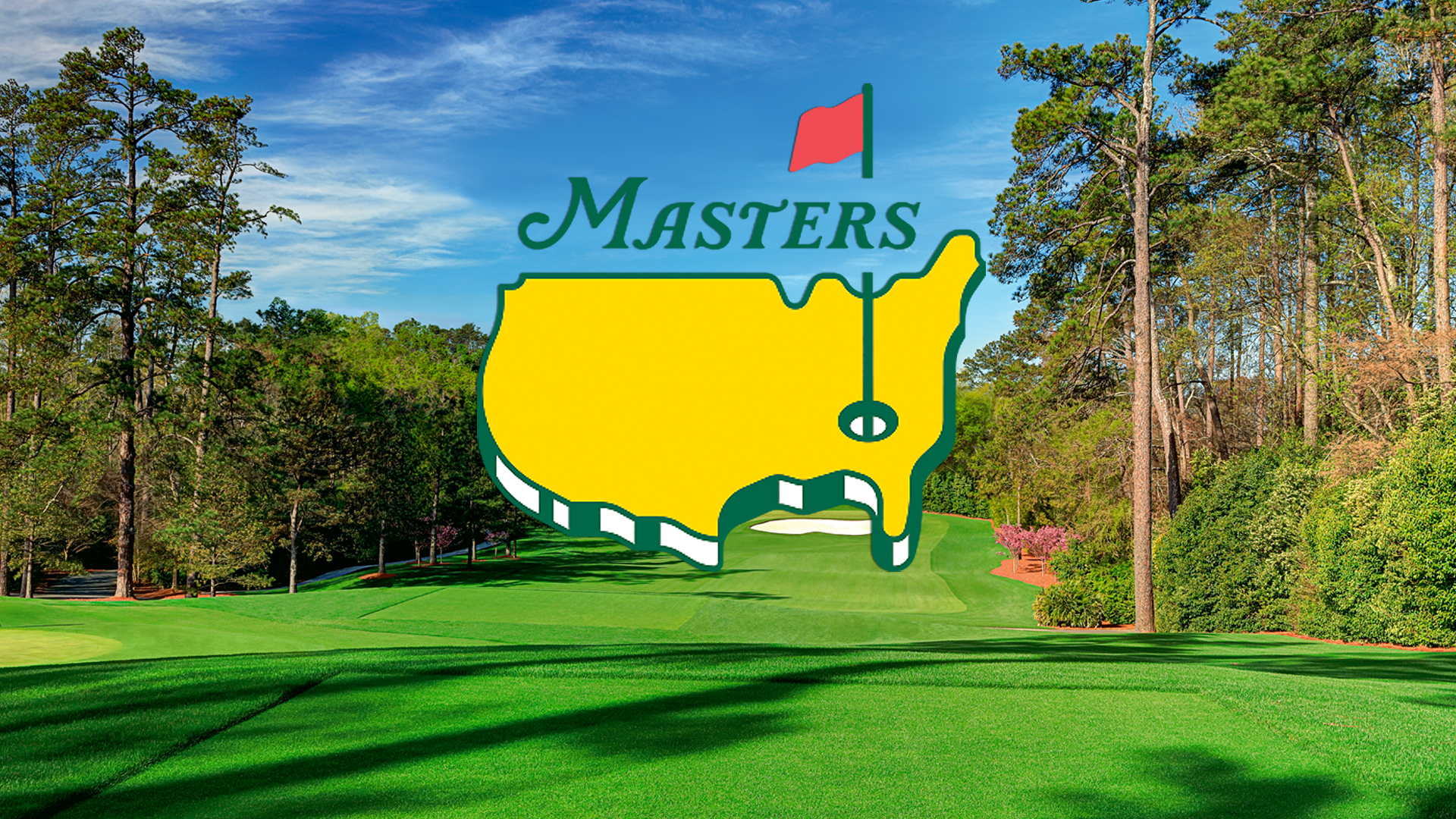 Updated Covid Protocols For Masters 2021 Announced Wsav Tv