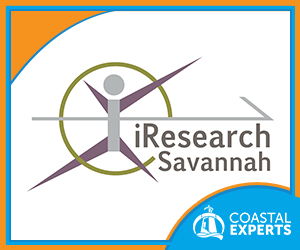 iResearch Savannah