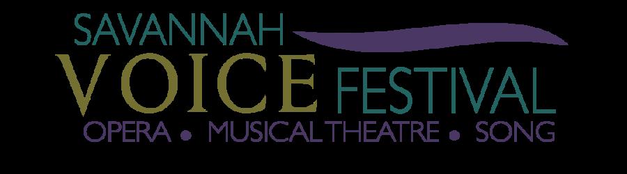 Savannah Voice Festival